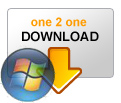 Download one 2 one Windows